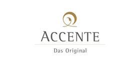 Logo Accente