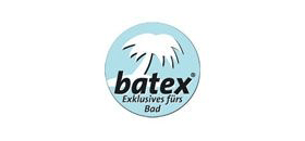 Logo Batex
