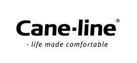 Logo Cane Line