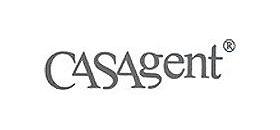 Logo Casagent