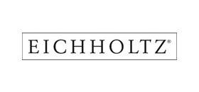 Logo Eichholtz