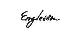 Logo Englesson