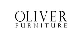 Logo Oliver Furniture
