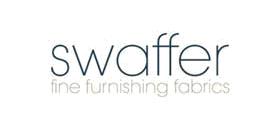 Logo Swaffer