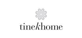 Logo Tine K Home