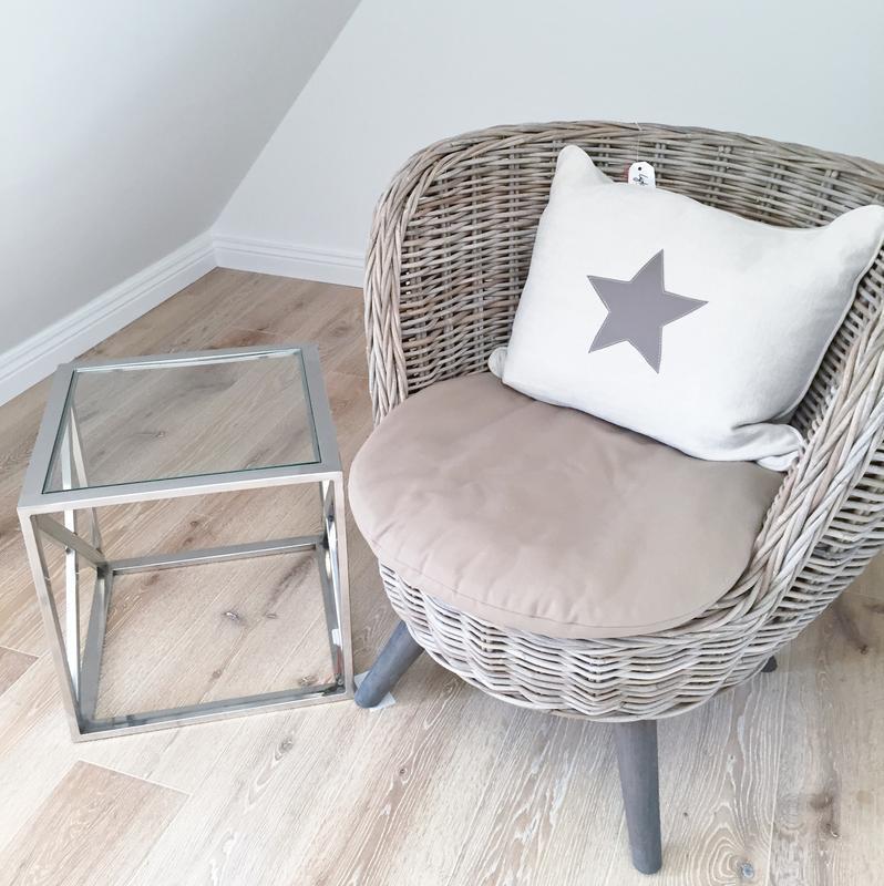 wohnaccessoires und dekorationen aus flensburg. Black Bedroom Furniture Sets. Home Design Ideas